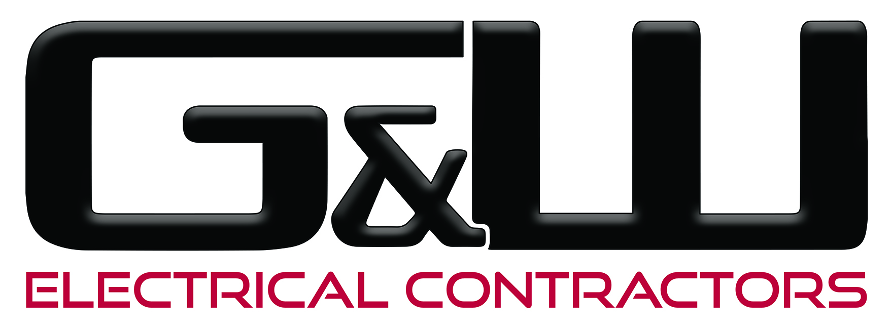 G&W Electrical Contractors